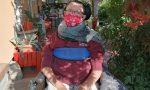 """Ha la distrofia muscolare e lancia un appello per tutti i disabili """"dimenticati dal piano vaccinale"""""""