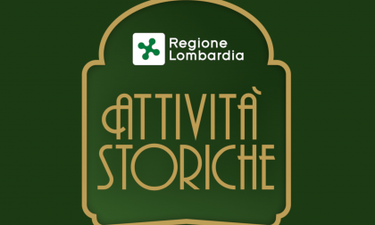 Riconosciute tre nuove botteghe storiche a Desenzano del Garda