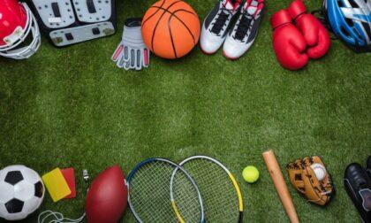 Riqualificazione impianti sportivi: nel bresciano arrivano 1,2 milioni di euro
