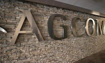 L'Agcom bacchetta il Comune di Rovato