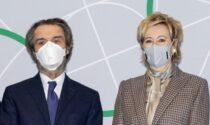 Quasi scomparsa la paura di AstraZeneca: la Lombardia si offre di utilizzare le dosi rifiutate dalle altre regioni