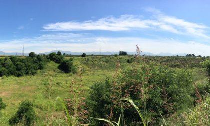 Grazie a Regione, il Consorzio Oglio Mella opererà a Chiari e Castrezzato