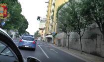 Comprata anche a Coccaglio la droga che ha ucciso la 24enne Francesca Manfredi: sei arresti