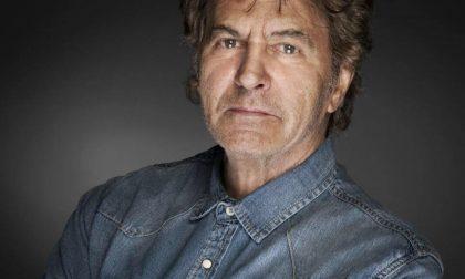 Fausto Leali torna sul palco del Festival di Sanremo in qualità di ospite