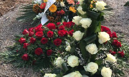 Addio al sorriso di Marco, morto a soli 43 anni