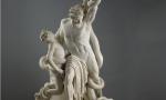 Prosegue sui canali social l'offerta culturale della Fondazione Brescia Musei