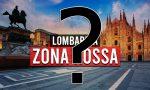 Ricoveri, chiamate al 118, incidenza settimanale, Rt: la Lombardia rischia la zona rossa