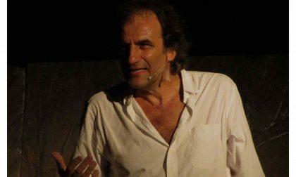 In Broletto un concerto per i dipendenti della Provincia scomparsi nell'anno del Covid