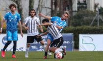 Terza sconfitta consecutiva per il Desenzano Calvina: è 8-0 (tra andata e ritorno) con il Fanfulla