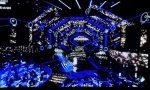Sanremo 2021, classifica della terza serata: dove si posizionano i cantanti bresciani?