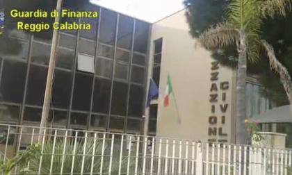 Esami «truccati» per la patente, coinvolta anche Brescia nel maxi-scandalo