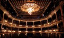 Evento speciale del CTB per la Giornata Mondiale del Teatro