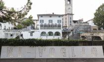 La piazza e Mura tornano a vivere con nuove attività