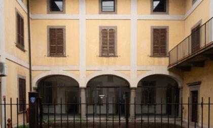 Rilanciare due quartieri storici: sette spazi sfitti da riattivare