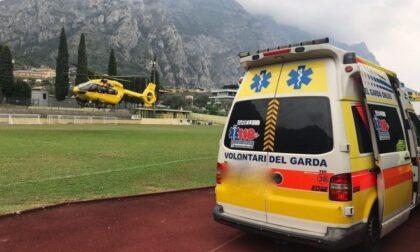 Gruppo Volontari del Garda, confermata l'eccellenza dei servizi offerti