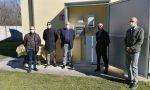 """""""Musica solare"""": fotovoltaico alla Casa della Musica"""
