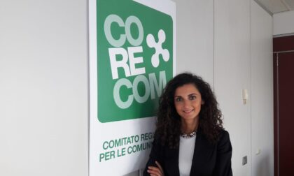 A Brescia al via il corso di media education promosso dal Corecom