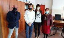 Manutenzione straordinaria: due milioni di euro per l'istituto scolastico Marzoli