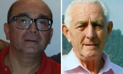 Padre e figlio muoiono a due settimane di distanza a causa del Covid