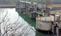 Ritrovata la donna scomparsa nelle acque del fiume Oglio