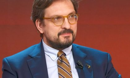 """Sedici """"nuove"""" attività storiche in provincia di Brescia riconosciute dalla Regione"""