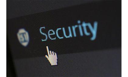 Sicurezza online per sistemi Android e iOS: a cosa fare attenzione?