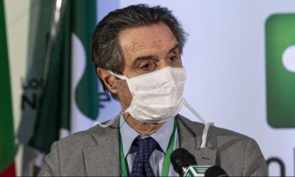 Caos vaccini: il Cda di Aria non ci sta e si dimette in blocco
