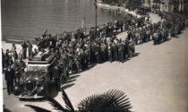 L'Anpi Medio Garda ricorda il Colpo all'ospedale di Salò del 23 marzo 1945
