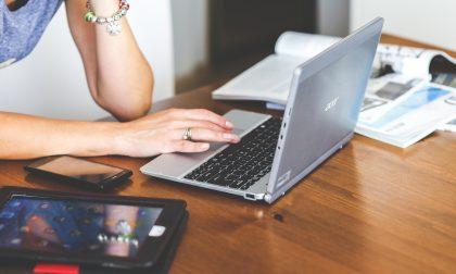 Imprese al femminile: a che punto siamo in Italia e quali consigli seguire