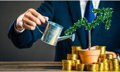 Investimenti 2021: su cosa puntare quest'anno?