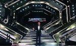 Festival di Sanremo 2021, classifica generale: dove si posizionano i cantanti bresciani?