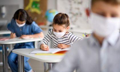 """Niente didattica in presenza per i figli dei """"lavoratori indispensabili"""", il Ministero prende tempo"""