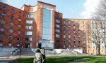 Spedali Civili e Poliambulanza tra i 100 migliori ospedali al mondo