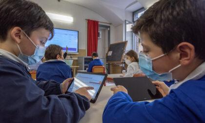 """""""Amici di Scuola"""" con Esselunga: donati a Brescia oltre mezzo milione di euro in materiale didattico"""