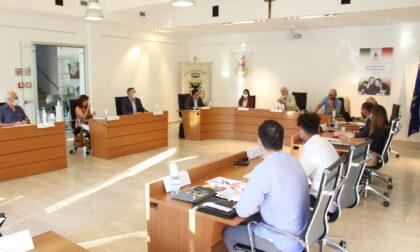 Terremoto a Montirone: si dimettono nove consiglieri, cade il sindaco Stucchi