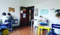 Teen House: una casa dove  i ragazzi imparanol'autonomia