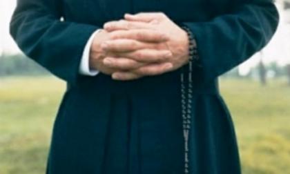 Ricatto a luci rosse: vittima un sacerdote