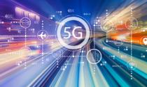 5G e realtà aumentata per la manutenzione dei treni