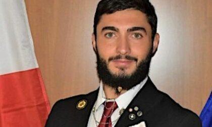 Giovane di 23 anni trovato morto in casa a Barcellona