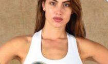 Isola dei Famosi, sbarca la top model bresciana Beatrice Marchetti