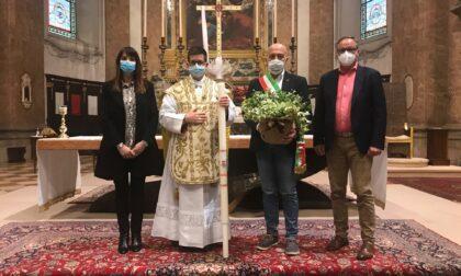 Buon compleanno Montichiari: 854 anni di storia