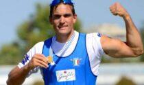 Sport in lutto: è morto Filippo Mondelli della Canottieri Moltrasio