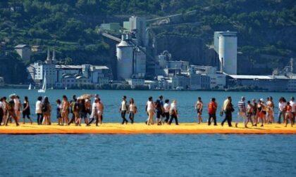 Non solo rischio tsunami, Legambiente: «Nel cementificio stoccate polveri e ammoniaca»