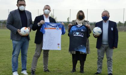Nasce la Garda Soccer Academy: sarà tra i settori giovanili più importanti della provincia