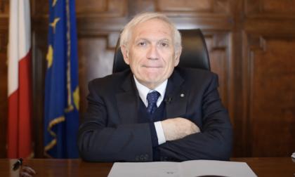 Nel video-messaggio del ministro Bianchi, protagonista il Don Milani di Montichiari