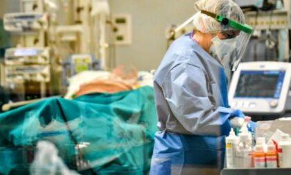 Maestra 40enne gravissima in ospedale dopo aver fatto il vaccino AstraZeneca