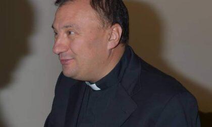 Parroco malato lascia il ministero e il vescovo scrive alla comunità