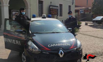 Truffa della caldaia, 200 euro diventano 1200 con il Pos: due denunciati