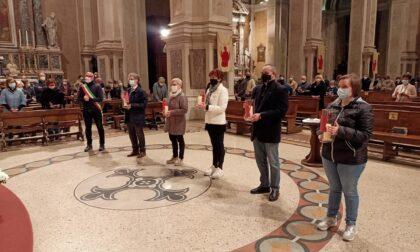 San Fedele, al via i festeggiamenti a Palazzolo sull'Oglio