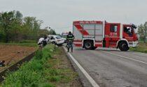 Tragico incidente a Montichiari, 48enne perde la vita